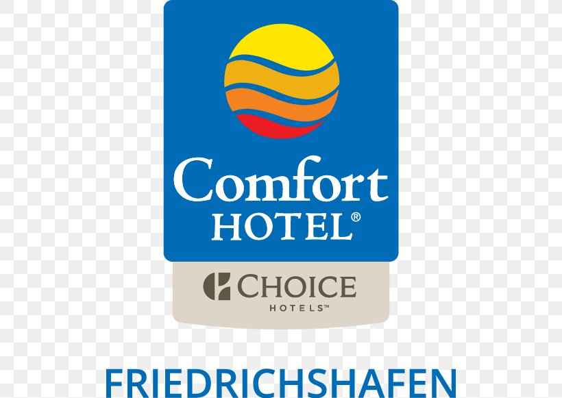 Choice Hotels Comfort Inn Accommodation, PNG, 510x581px.