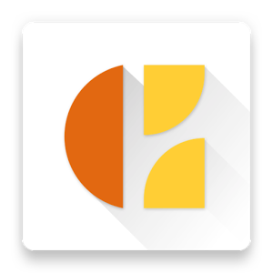 Download Choice Hotels 4.25.0.1 apk.