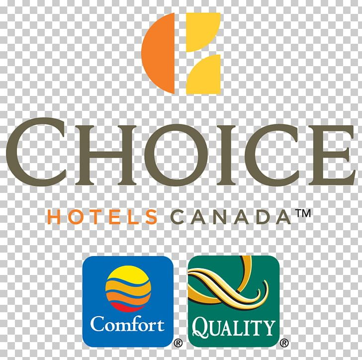 Choice Hotels Inn Lake Geneva Quality Hotels Limited PNG.
