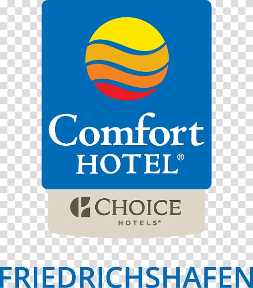 Choice Hotels Comfort Inn Accommodation, hotel transparent.