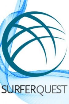 Global Software Applications, LLC Featuring SurferQuest.