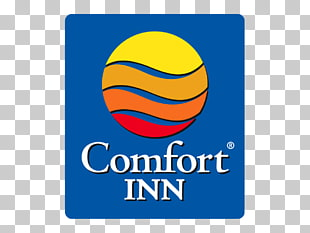 5 quality Inn PNG cliparts for free download.