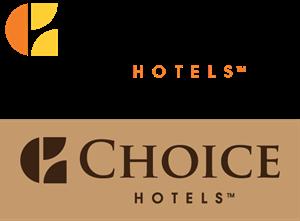 Choice Hotels Logo Vector (.AI) Free Download.