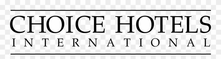 Choice Hotels Logo Png.