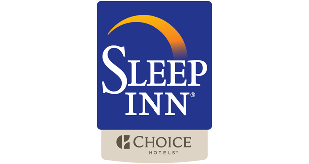CHOICE HOTELS INTERNATIONAL SLEEP INN LOGO — LODGING.