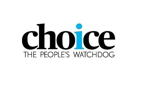 Choice Logo.