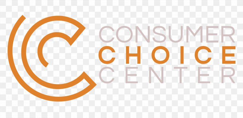 Logo Brand Consumer Organization, PNG, 5100x2488px, Logo.