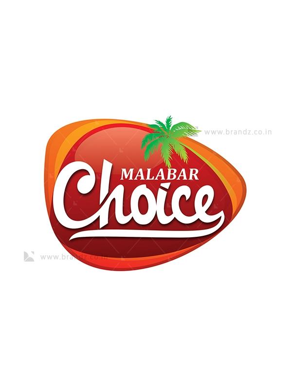 Malabar Choice Logo.