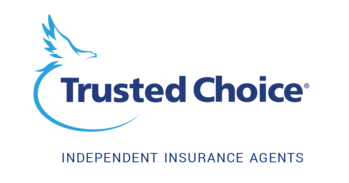 Independent Insurance Agents for Home, Auto & More.