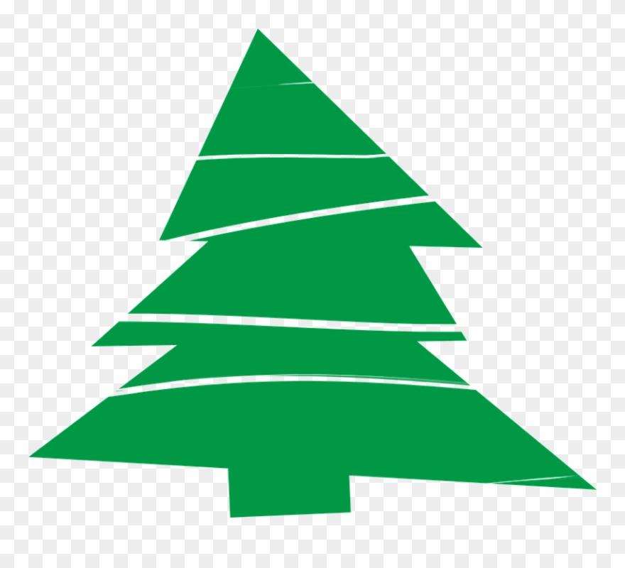 Christmas Light Clip Art 24, Buy Clip Art.