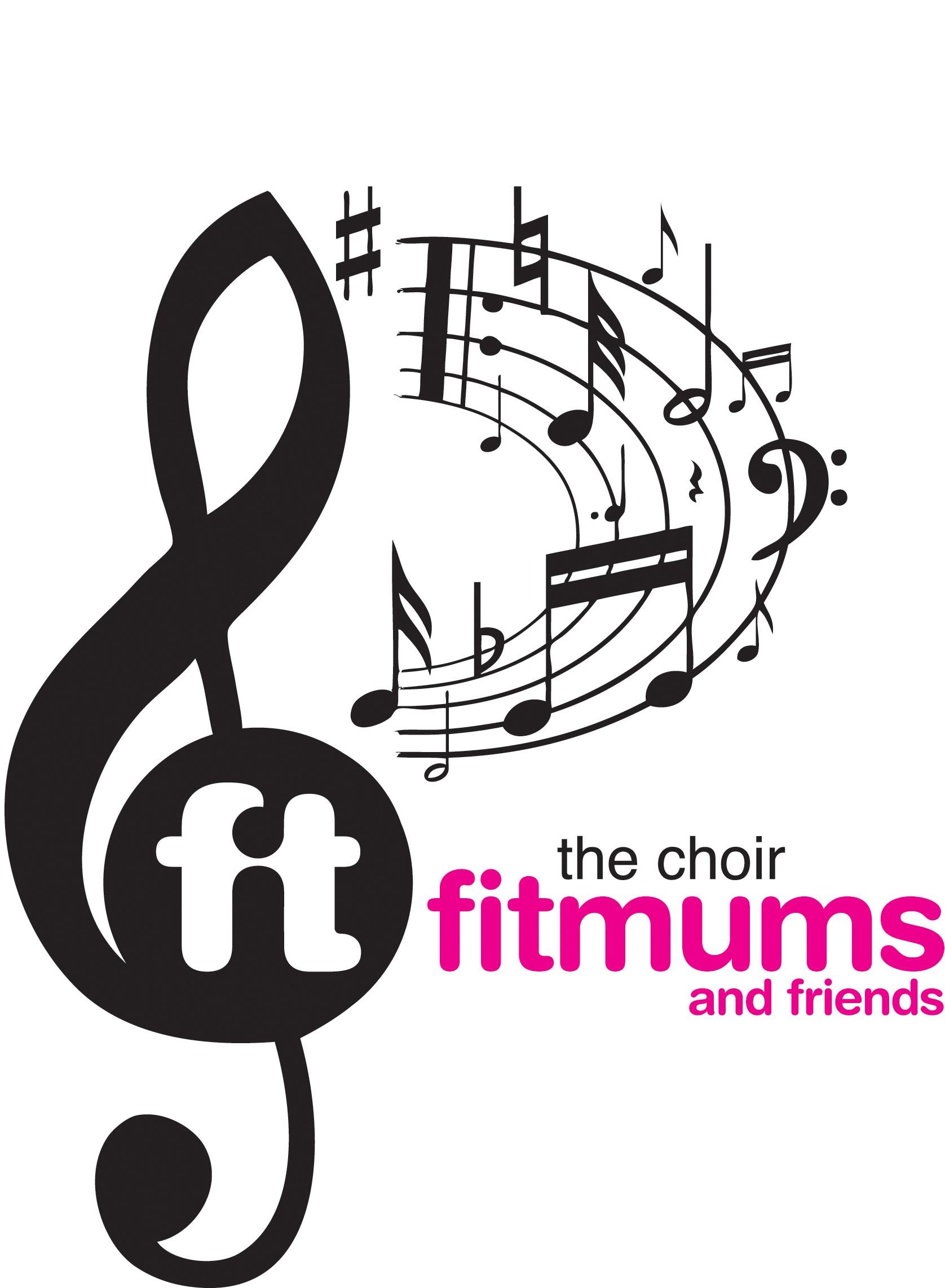 Free Choir Logo, Download Free Clip Art, Free Clip Art on.