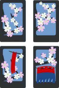 Chokecherry Clip Art Download.