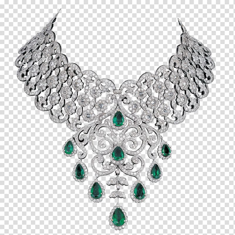 Earring Jewellery Necklace Diamond Choker, Jewellery.