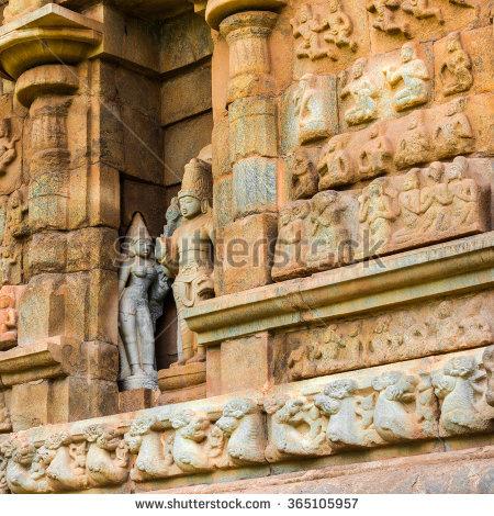 "brihadishwara Temple"" Stock Photos, Royalty."