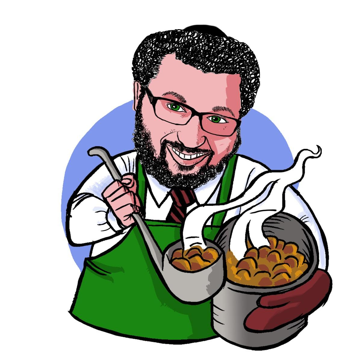 Cholent clipart clipart images gallery for free download.