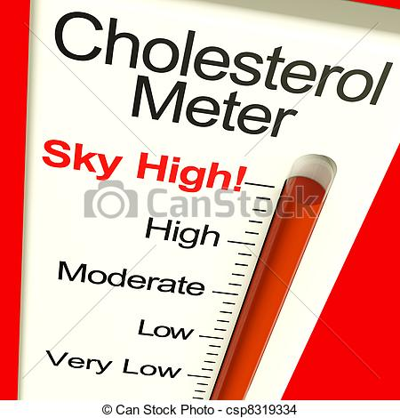 Cholesterol Clipart and Stock Illustrations. 4,077 Cholesterol.