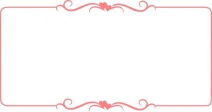 Color Chooser Window clip art Free Vector / 4Vector.