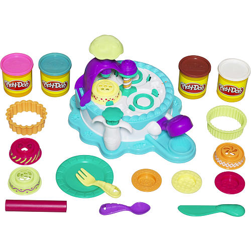 Clip Art Playdough Recipes Clipart.