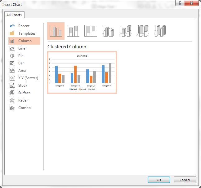 Where did clipart go in powerpoint 2013.
