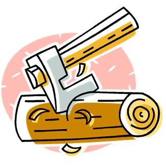Free Wood Chop Cliparts, Download Free Clip Art, Free Clip Art on.
