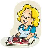 Chop Stock Illustration Images. 1,144 chop illustrations available.