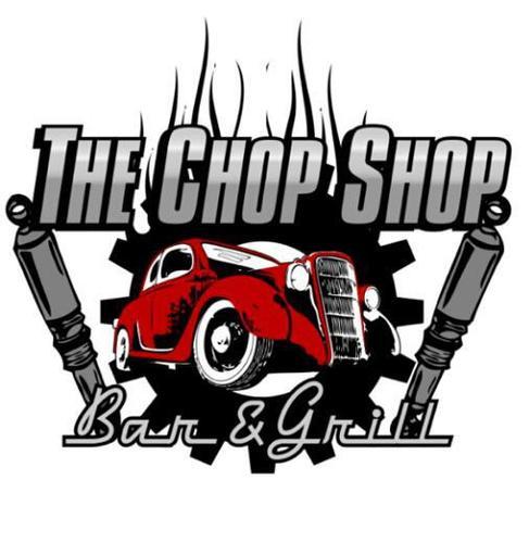 Chop Shop Bar Grill (@chopshopsimi).
