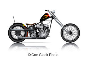 Chopper Clipart and Stock Illustrations. 6,380 Chopper vector EPS.