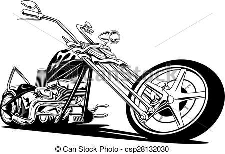 Chopper Vector Clipart Illustrations. 4,834 Chopper clip art.