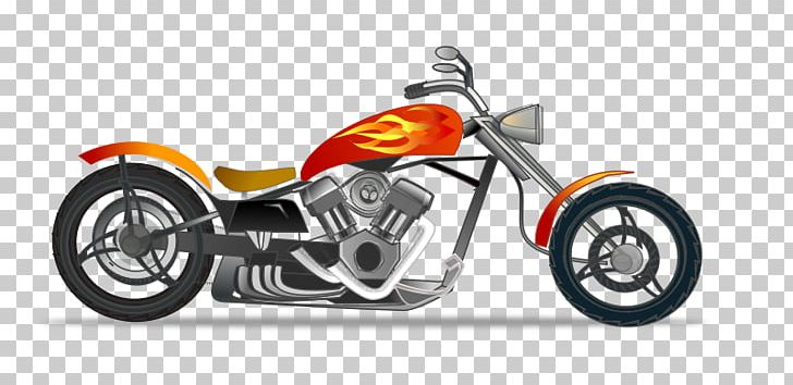 Helicopter Chopper Motorcycle PNG, Clipart, Automotive.