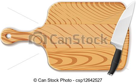 Chopping board Clipart and Stock Illustrations. 1,000 Chopping.