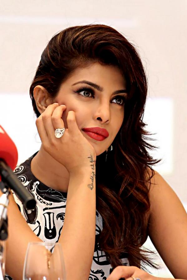 Priyanka chopra new clipart.