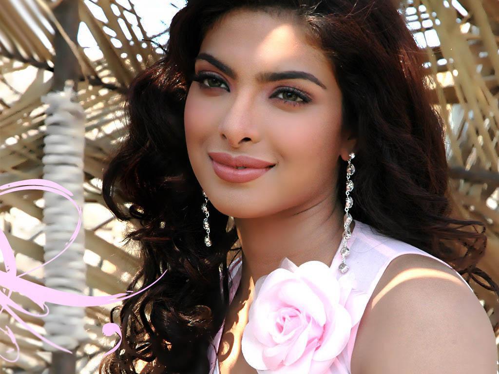 Priyanka chopra clipart.