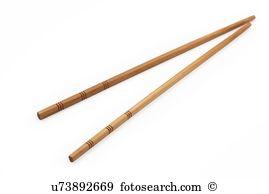 Chopsticks Clipart and Stock Illustrations. 706 chopsticks vector.