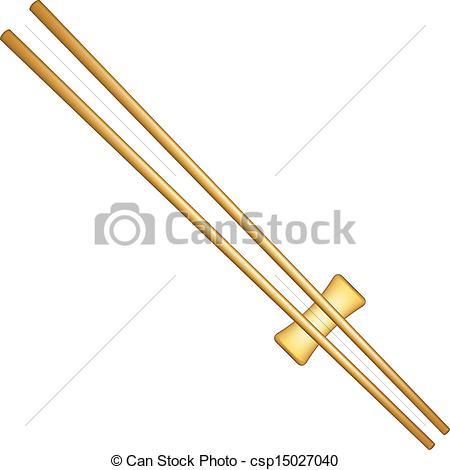 Chopsticks Clipart and Stock Illustrations. 5,184 Chopsticks.