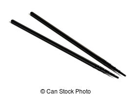 Chopsticks Clipart and Stock Illustrations. 4,909 Chopsticks.