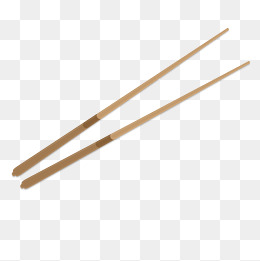 Chopsticks Png (107+ images in Collection) Page 2.