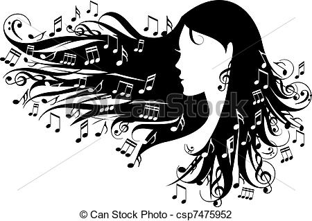 Chord Clipart and Stock Illustrations. 5,627 Chord vector EPS.