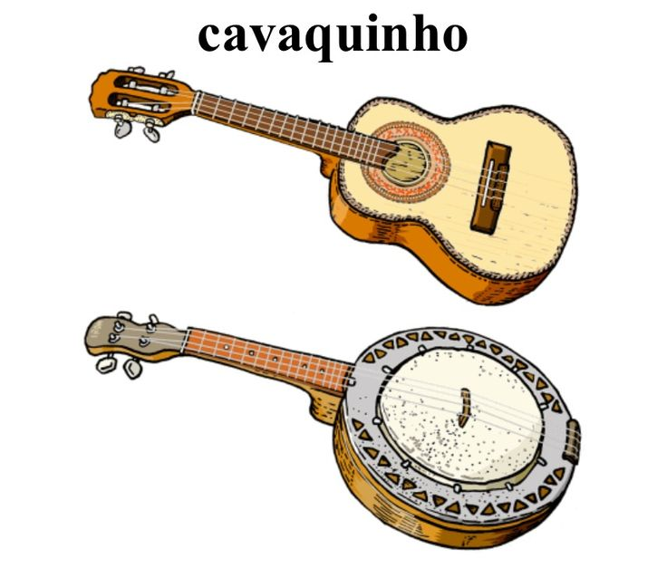 1000+ images about INSTRUMENTOS DEL MUNDO on Pinterest.