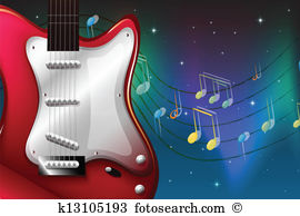 Chordophone Clip Art Royalty Free. 24 chordophone clipart vector.