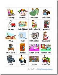 Free Chores Cliparts, Download Free Clip Art, Free Clip Art on.