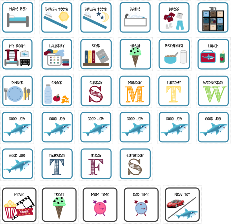 Chart Icontransparent png image & clipart free download.