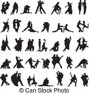 Choreography Clipart and Stock Illustrations. 618 Choreography.