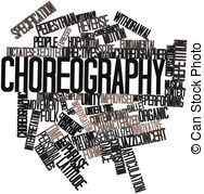 Choreograph Clipart and Stock Illustrations. 99 Choreograph vector.