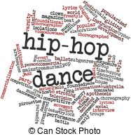 Choreographers Clipart and Stock Illustrations. 99 Choreographers.