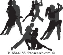 Choreography Clipart EPS Images. 468 choreography clip art vector.
