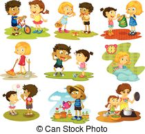 Chores Clipart and Stock Illustrations. 2,673 Chores vector EPS.