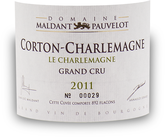 Maldant : Grands Vins de Bourgogne et Whiskies.