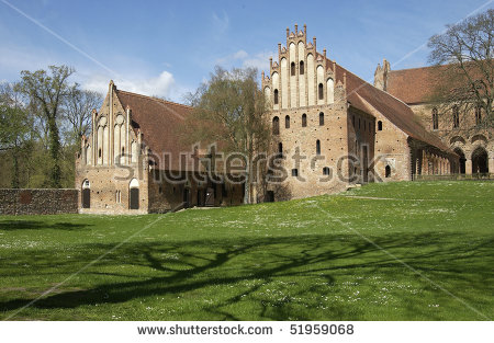 Chorin Stock Photos, Images, & Pictures.