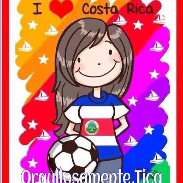 1000+ images about Costa Rica <3 on Pinterest.