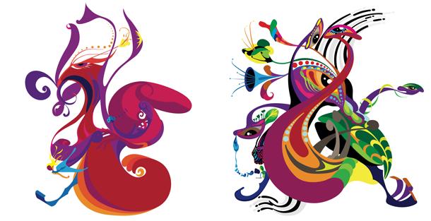 Ploovia Designs.